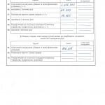 declaration 2012 new_Страница_08