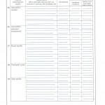 declaration 2013 new_Страница_06
